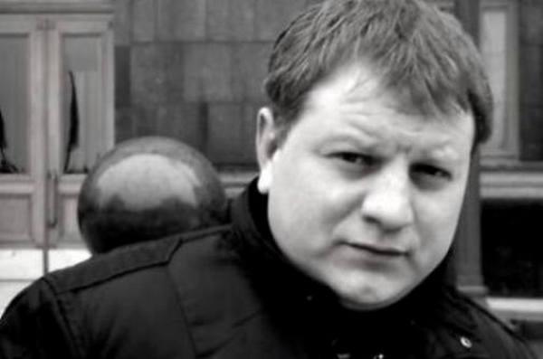 порошенко, выборы, батькивщина, медведчук, россия, скандал, тимошенко, нусс