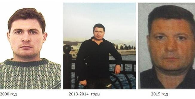 В Беларуси пойман опасный серийный маньяк из России: извращенец признался в 100 изнасилованиях, жертвы боятся давать показания