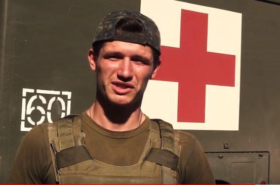 Бойцы ВСУ записали пронзительное обращение из пекла передовой: сильное видео, которое должен увидеть каждый