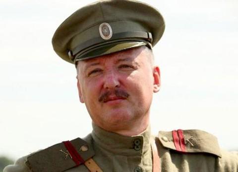 Стрелков: Донецк и Горловка полностью окружены