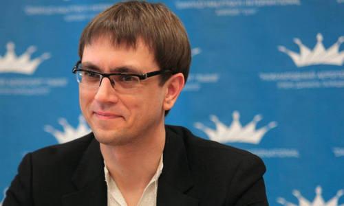 Украина становится привлекательной для инвесторов: Омелян анонсировал приход в Украину кораблестроительных компаний из США