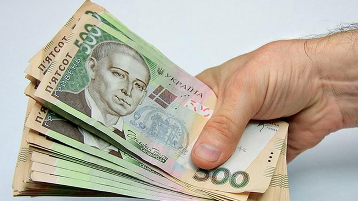 """""""Нужно раздать деньги"""", – экономист пояснил, как не допустить кризиса в Украине"""