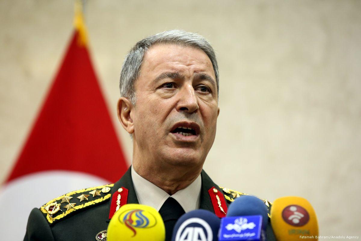 Турция поймала Россию на провокации в Сирии - начались переговоры