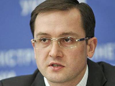 политика, общество, кабинет министров украины, верховная рада, новости украины