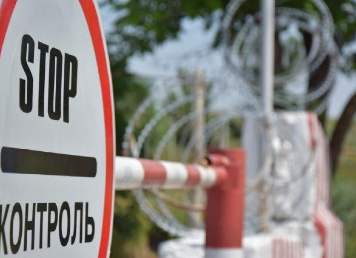 Открытие КПВВ на Донбассе: названа дата, и кого будут пропускать