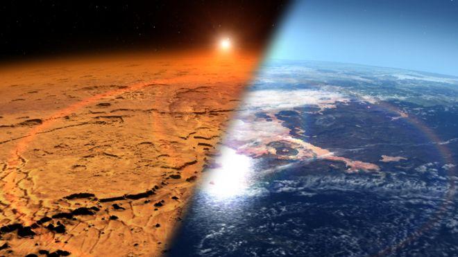 Марс, Нибиру, НЛО, общество, происшествие, конфликты, оружие, война