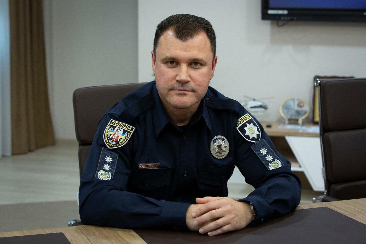 Легализация наркотиков, оружия и проституции в Украине: глава Нацполиции дал прогноз