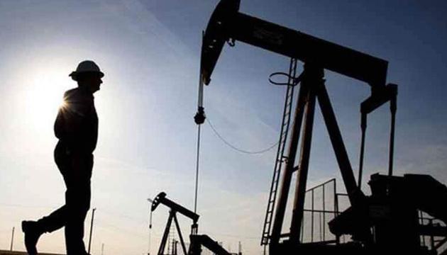 цены на нефть Urals, Brent, WTI, сша сегодня, новости вашингтона, россия сегодня москва, новости экономики