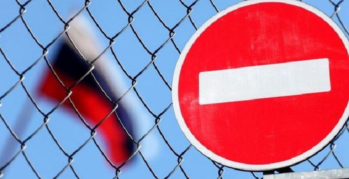 Кремль возмущен: Украина выслала дипломата РФ в ответ на арест консула Сосонюка в Санкт-Петербурге