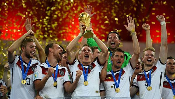 чемпионат германии по волейболу турнирная таблица