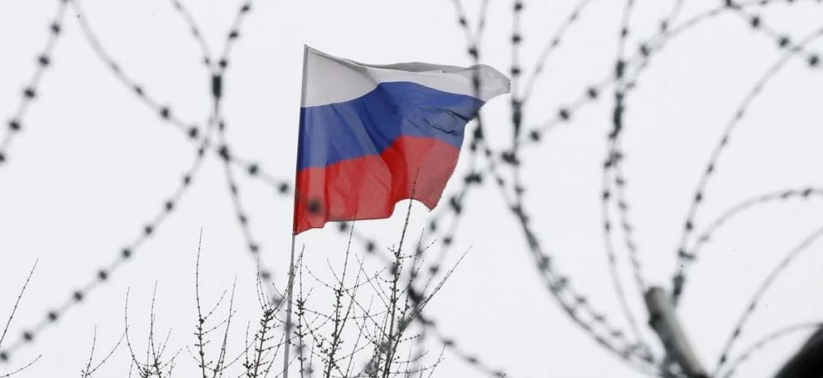 """Минреинтеграции Украины: """"Временно оккупированный Крым не является аннексированным"""""""