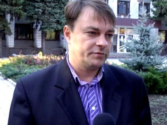 """Сенсационное назначение: вместо Ахметова Донецкую администрацию может возглавить влиятельнейший чиновник из """"ДНР""""?"""