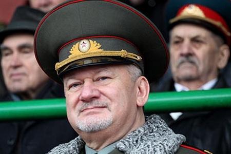 Кремль утвердил для Донбасса ужасное будущее: новый куратор боевиков Антюфеев погрузит регион в постоянную войну
