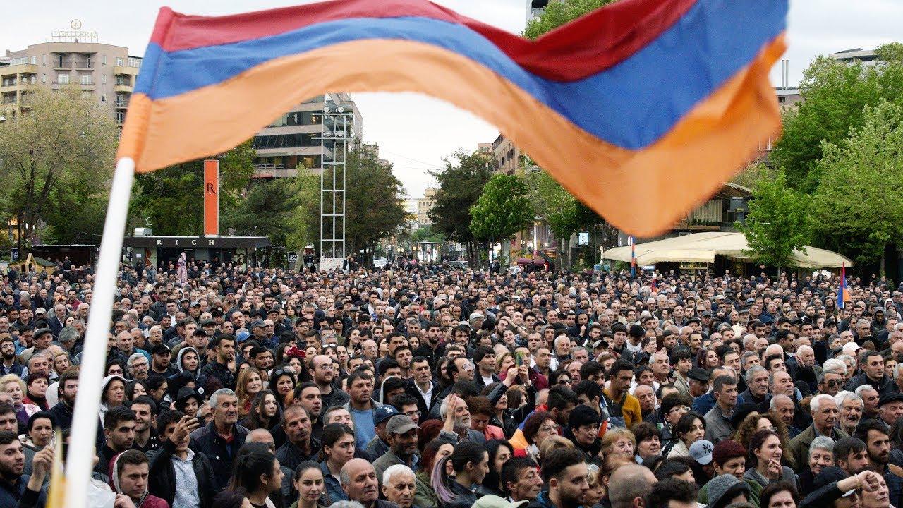 Эксперт рассказал, когда и при каких условиях Кремль войдет на территорию Армении