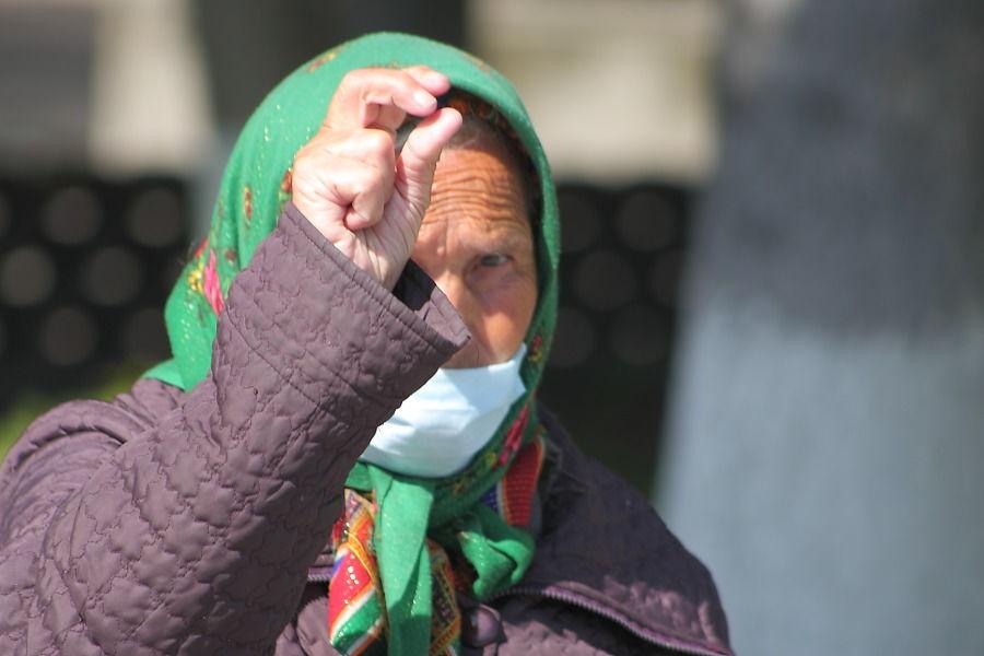 Полмиллиона украинских пенсионеров с 1 июля получат доплаты: есть хорошие новости для чернобыльцев