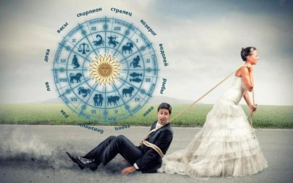 Павел Глоба, Василиса Володина, астролог, предсказания, звезды, вся правда, женитьба, холостяк, свадьба, гороскоп, зодиак, общество