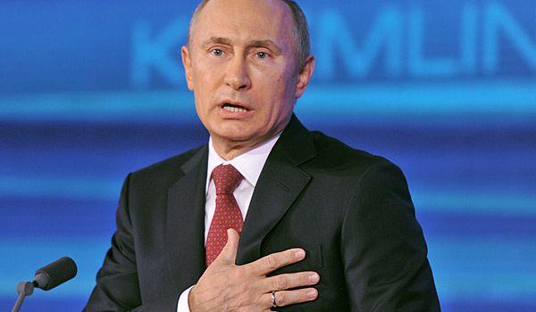 новости, Россия, Путин, Крым, речь, видео, пять лет назад, возвращение в родную гавань, аннексия, видео, соцсети