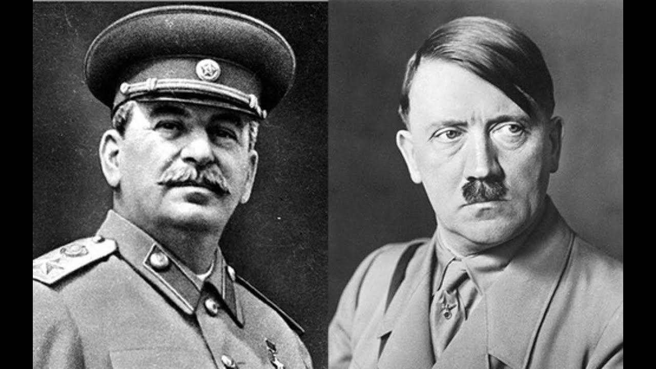 Россия, агрессия, война, гитлер, сталин, европарламент, резолюция, ссср, германия