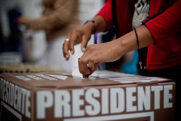 Россия опять влияет на чужие выборы - у Трампа доказывают вмешательство Кремля в Мексике