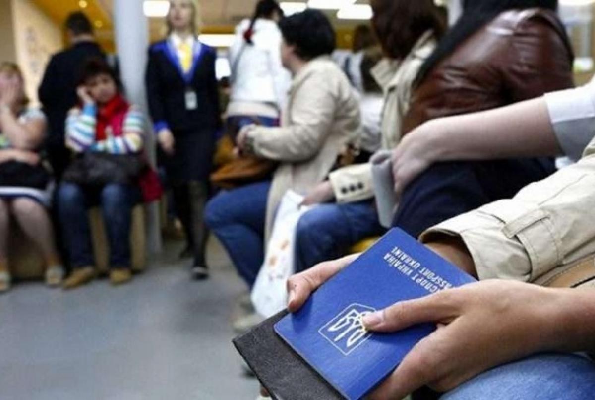 В Польше рассказали о новых условиях для украинских заробитчан в связи с пандемией: что изменилось