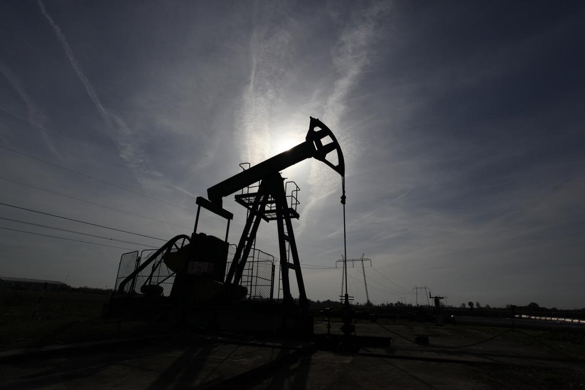 Россия прекратила поставки нефти в Беларусь: что произошло