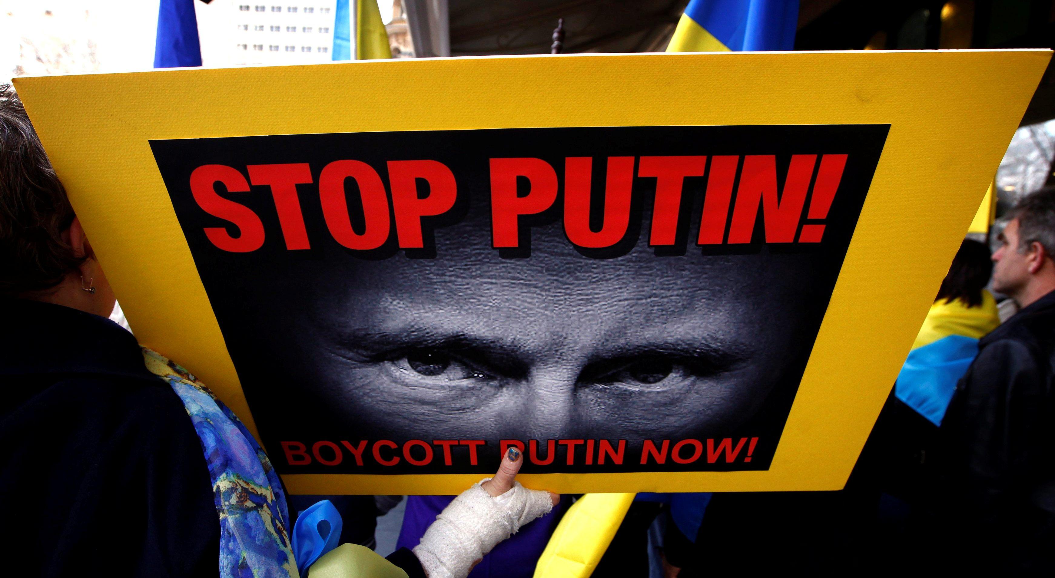 Диктаторским замашкам Путина дадут серьезный отпор: в США объяснили, кто в России не хочет, чтобы их солдаты воевали в Украине