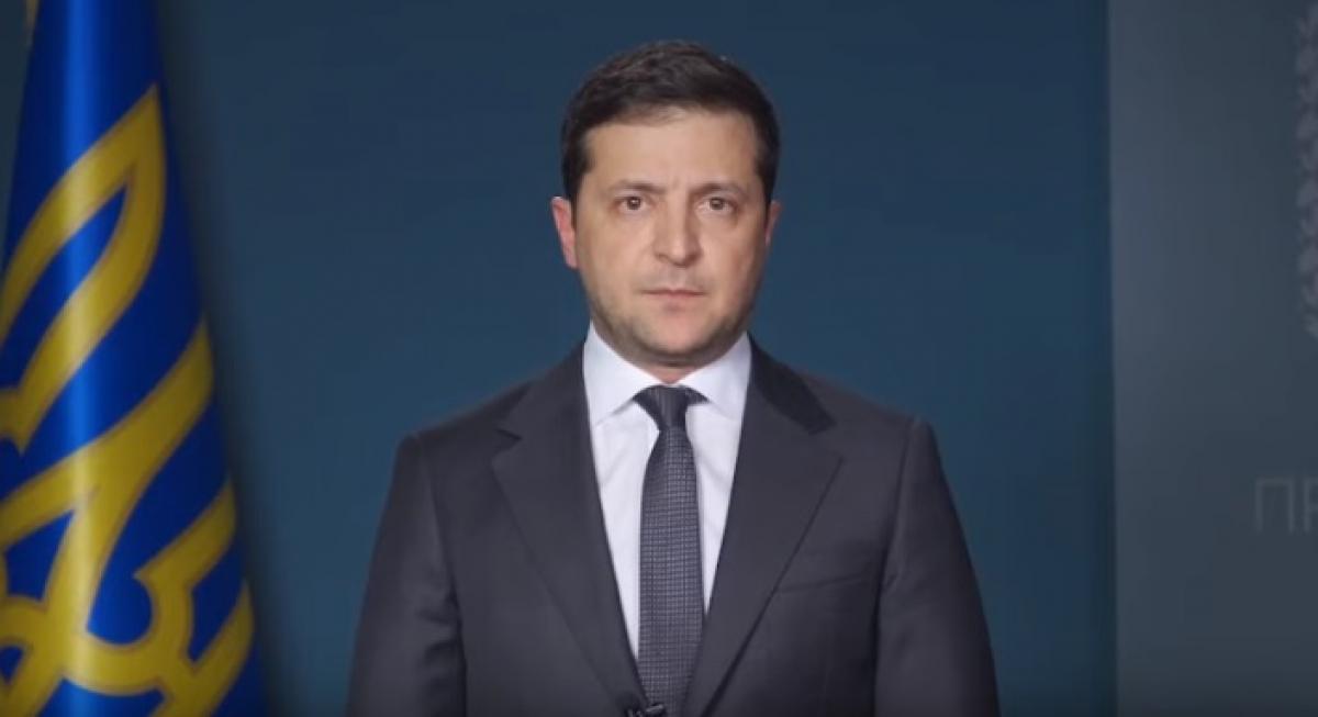 украина, зеленский, крушение самолета, иран, признание вины, смотреть видео