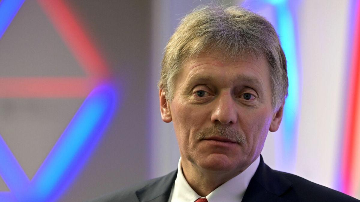 """Песков ответил Ермаку о саммите """"Нормандской четверки"""" в ближайшее время: """"Все участники поддерживают"""""""