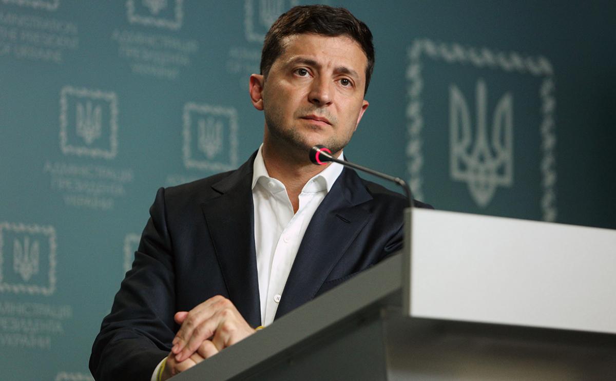 Выборы, Рейтинг, Зеленский, Бойко, Порошенко.