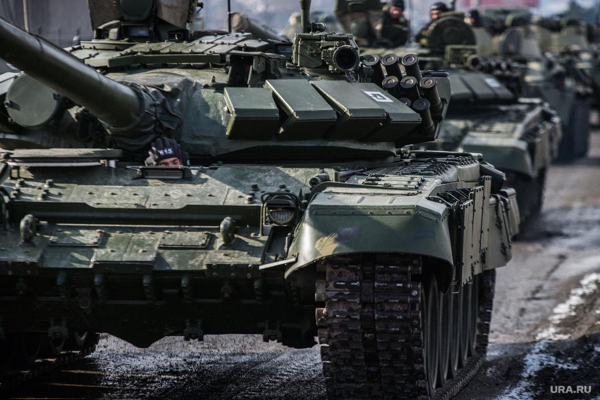 Карабах: Азербайджан и Армения поднимают войска, Путин созвал Совбез
