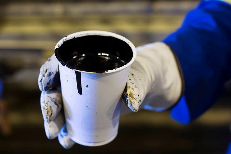 россия, нефть, примесь, хлорид, европа, беларусь, скандал