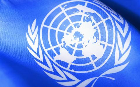 Доклад ООН нанес сокрушительный удар по России: Организация обвинила оккупанта в грубом нарушении Женевской конвенции из-за призыва крымчан на военную службу в ВС РФ