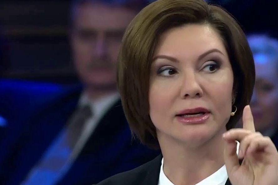 """Лена Бондаренко назвала армию Украины """"преступницей"""", военные требуют реакции СБУ: """"Иначе сами разберемся"""""""