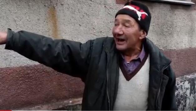 война на донбассе, россия, фашист, боевики, террористы, перемирие, водяное, мариуполь, донбасс, всу, армия украины, новости украины