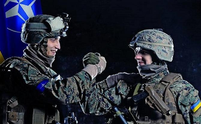 НАТО не впечатлили угрозы Путина: Альянс принял решающую резолюцию по Украине
