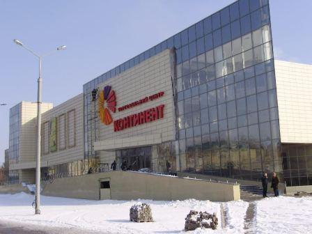 ДНР,ЛНР, Донецк, Луганск, предприниматели, украина, налоги
