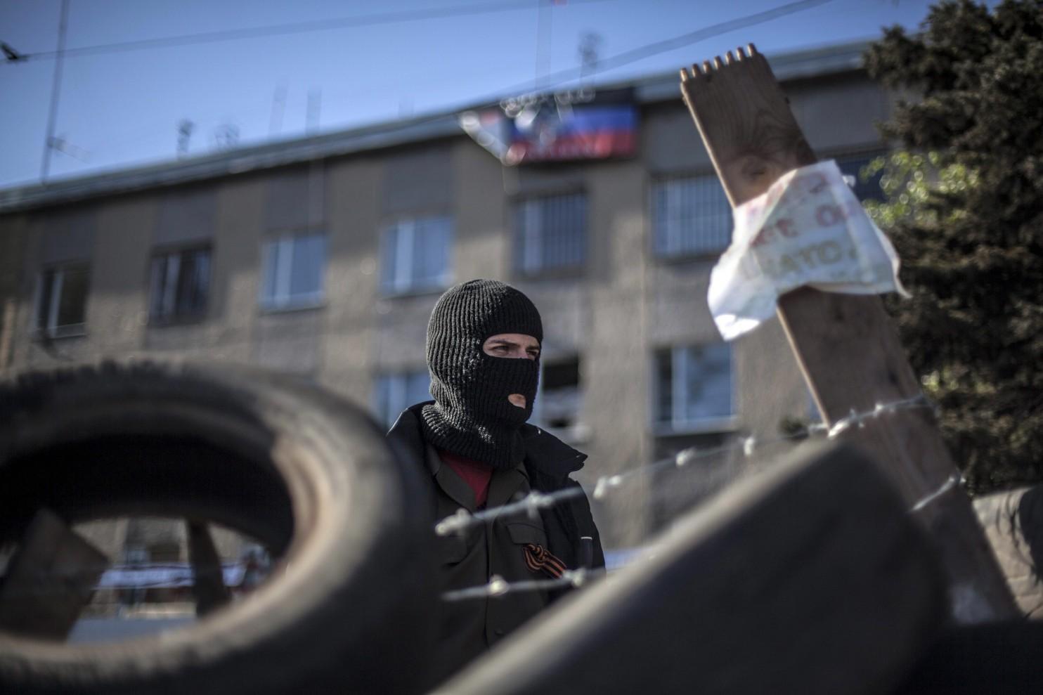 карин, террористы, боевики, груз 200, лнр, днр, луганск, донецк, ато, донбасс, армия россии, новости украины