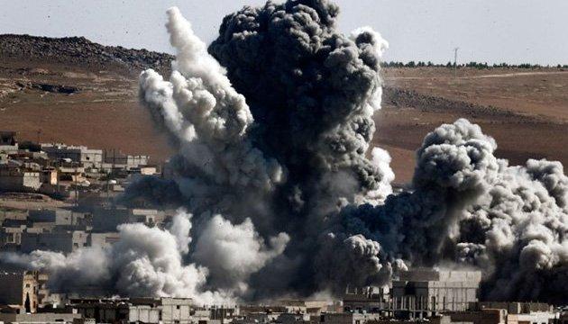 Их там больше нет. Стрелков сообщил о колоссальных потерях в Сирии наемников ЧВК Вагнера, которые скрывает Минобороны России, – кадры