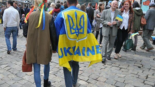Как украинцы в разных городах реагировали на обслуживание на украинском языке