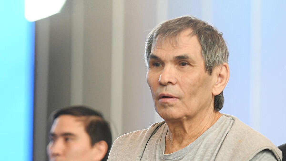 СМИ: Продюсер Алибасов отравился таблетками и попал в психиатрическую клинику