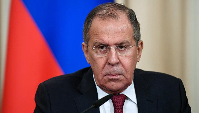 Россия готова к компромиссам по Донбассу: Лавров заинтриговал неожиданным заявлением Москвы