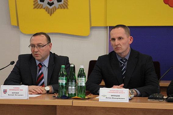 Адвокаты рассказали, зачем скандально известный коп направлялся в Минск