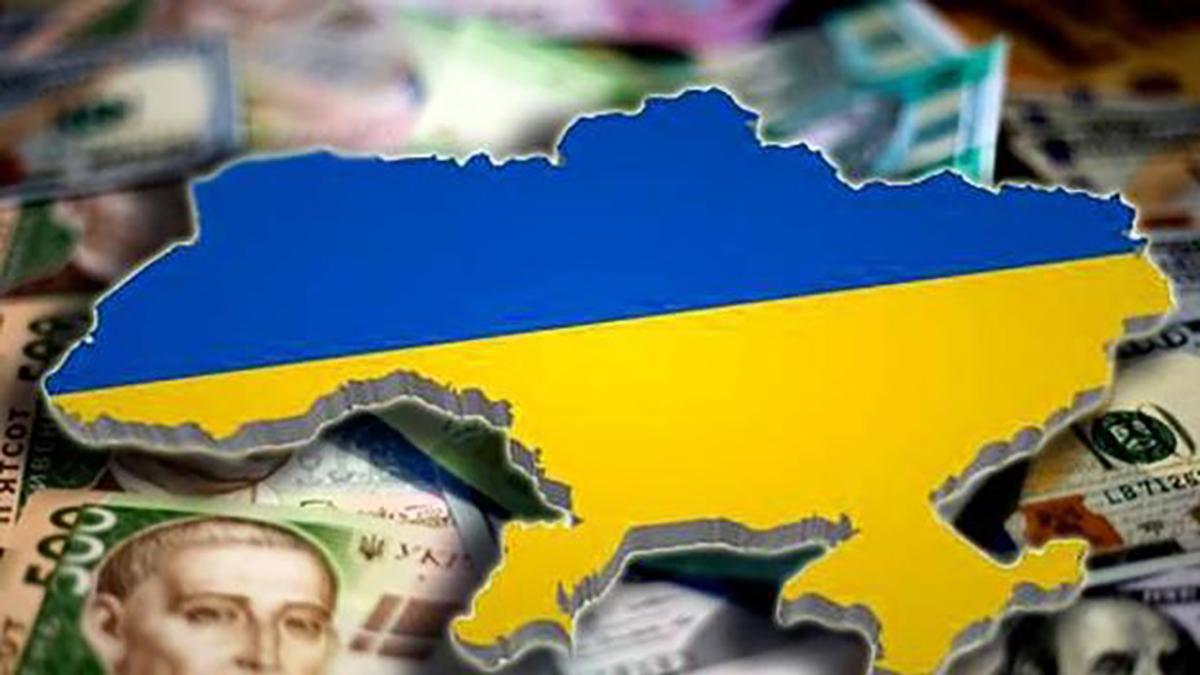 Курс доллара в Украине: эксперты дали прогноз на конец 2020 года