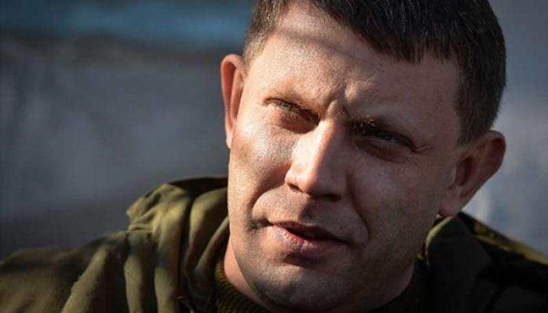 """""""Захарченко, народ уже воет от твоей щенячьей дурости!"""" - жители Донецка в ярости от нового повышения налогов и цен"""
