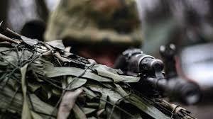 Появился шанс избежать сценария РФ на Донбассе: Елисеев назвал важный инструмент