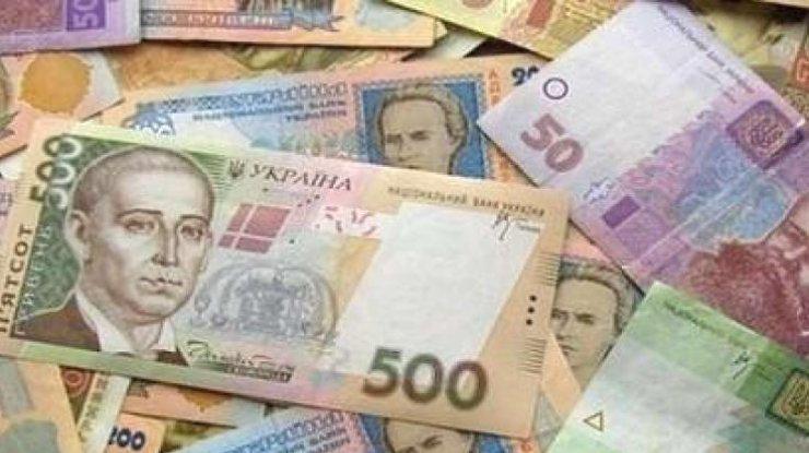 Украинцы снова понесли деньги в банки после затяжного кризиса – НБУ