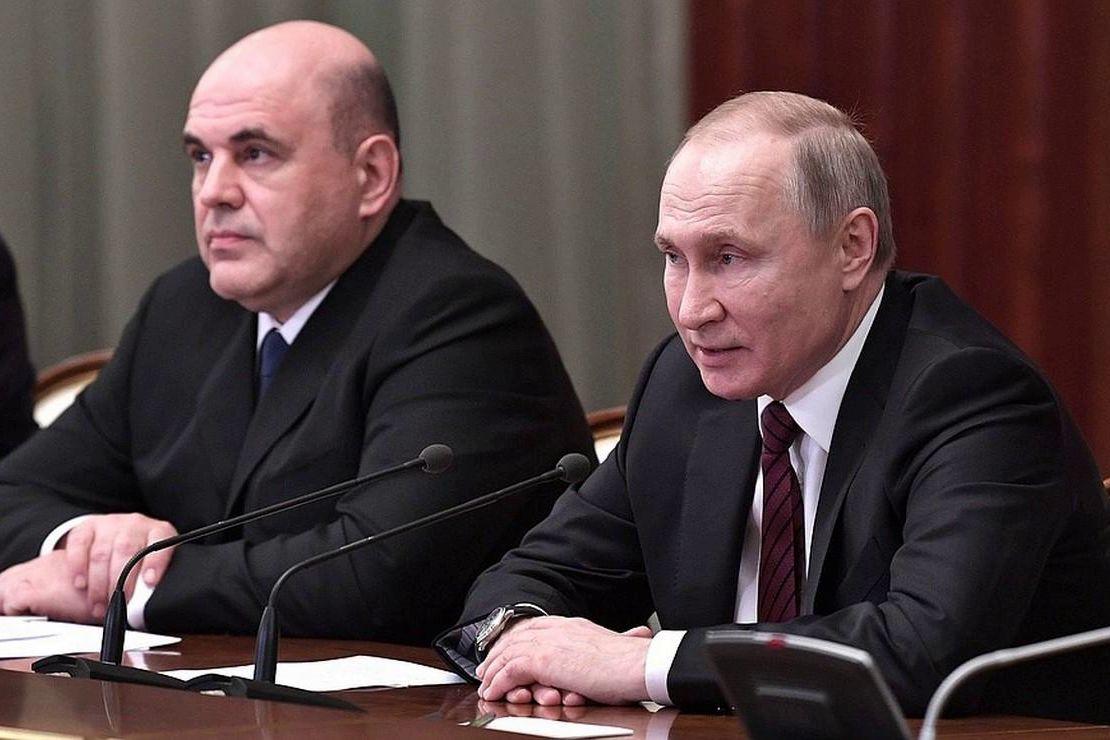 """Соловей спрогнозировал скорый транзит власти в РФ и назвал преемника: """"Займет до 6 месяцев"""""""