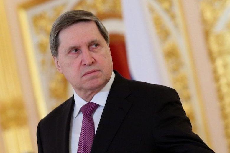 Кремль невнятно отреагировал на попытку ликвидации Путина в Сербии
