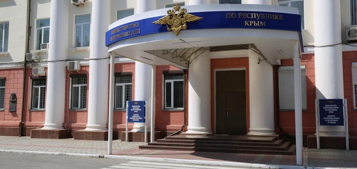 Гибель 3-летнего Мусы Сулейманова в Крыму: оккупационные власти полуострова назвали причину