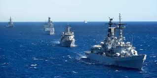 """Госдеп США: Кремль должен прекратить саботаж против Украины в Азовье - РФ """"напала"""" уже на 16 кораблей"""